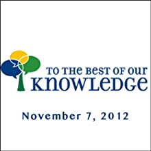 To the Best of Our Knowledge: Mind and Brain  by Jim Fleming