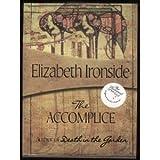 The Accomplice (Felony and Mayhem Mysteries)