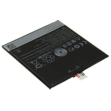 GnG 2600mAh Battery (For HTC Desire 816)