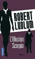 Illusion Scorpio