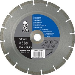 atlas-hoja-diamante-universal-230-x-7-x-25-x-2223mm