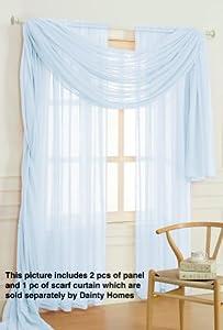 Light Blue Sheer Curtains Interior Design Pinterest Sheer Curtains Light Blue And Curtains