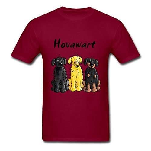 meyee-nadigt-popular-hot-sales-hovawart-hovi-dog-design-burgundy-mens-clothing