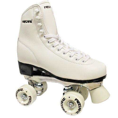 Freesport Quad Roller Skates
