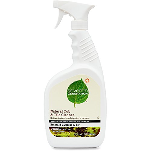 seventh-generation-tub-and-tile-emerald-cypress-and-fir-32-fluid-ounce
