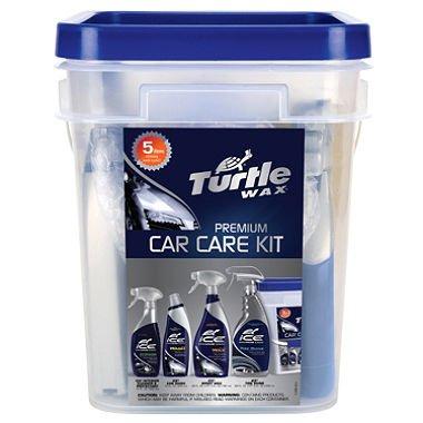 turtle wax turt icepremium ice premium car care kit johnny 39 s replacement parts. Black Bedroom Furniture Sets. Home Design Ideas