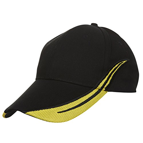 buy Mysuntown Baseball Cap Color Stitching Embroidered Fashion Hat Washed Cotton Cap 2016 for sale