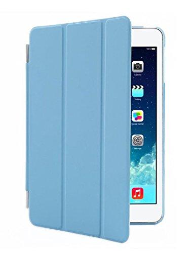 inshang-ipad-pro-97-inch-smart-cover-cover-posteriore-per-apple-ipad-pro-97-inch-ver2016-custodia-po
