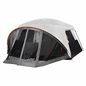 Academy tents - Lookup BeforeBuying