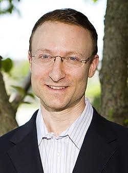 Gregory Zuckerman