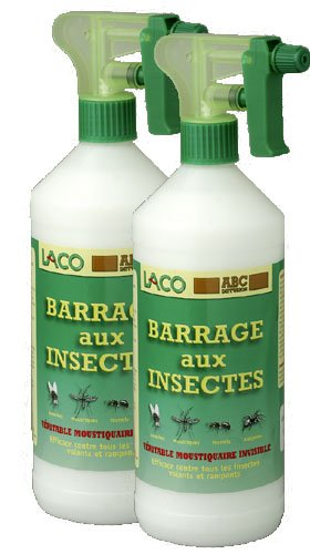 insecticide-en-spray-anti-insectes-barrage-aux-insectes-2x-1l