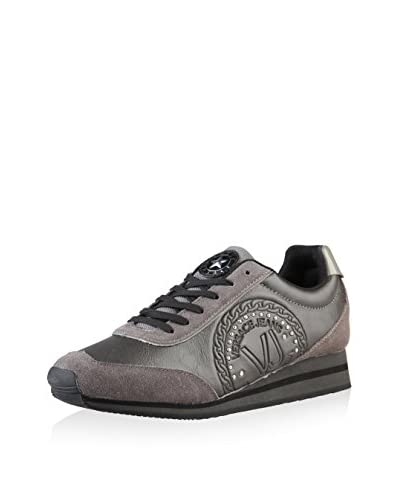 Versace Jeans Zapatillas