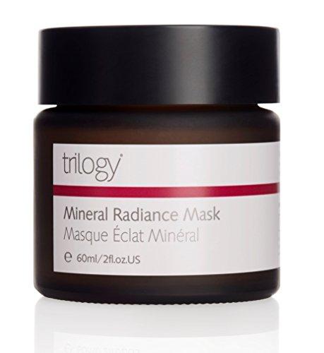 trilogy-mineral-radiance-mask-60ml-2oz