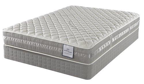 Serta Perfect Sleeper Manford Queen Firm Mattress Furnitures Sale