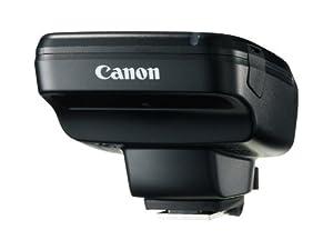 Canon EOS ST-E3-NR Speedlite Transmitter