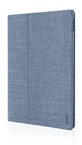 stm-bags-222-109jx-57-atlas-schutzhulle-fur-apple-ipad-pro-246-cm-97-zolldenim