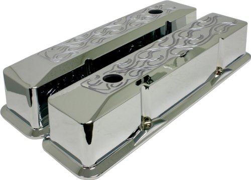 1958-86-chevy-small-block-283-305-327-350-tall-chrome-aluminum-recessed-valve-covers-flamed