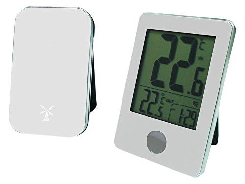 otio-936067-thermometre-interieur-exterieur-sans-fil-60m-blanc