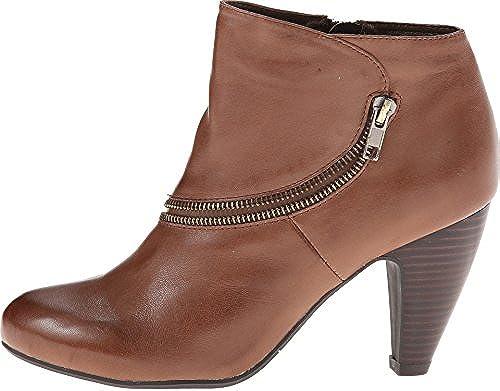 8. Miz Mooz Women's Flirt Boot