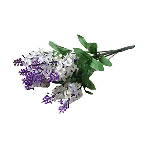 artificiali-mazzo-ouneedr-1-x-bouquet-artificial-falsificazione-fiore-bush-bouquet-home-wedding-deco