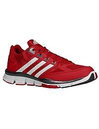 Adidas Men's Speed Trainer Baseball Shoe