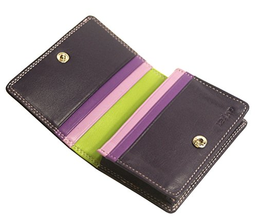 belarno-leather-gusset-card-case-with-id-window-purple-combination