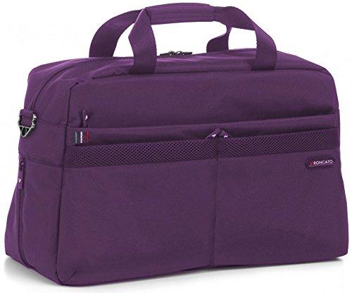 roncato-venice-sl-deluxe-expandable-cabin-duffel-violet