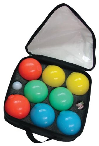 Water-Sports-80075-Lighted-Bocce-Ball-Set