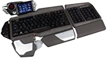 [Win8] S.T.R.I.K.E.7 Gaming Keyboard 7  (MC-STRIKE7)