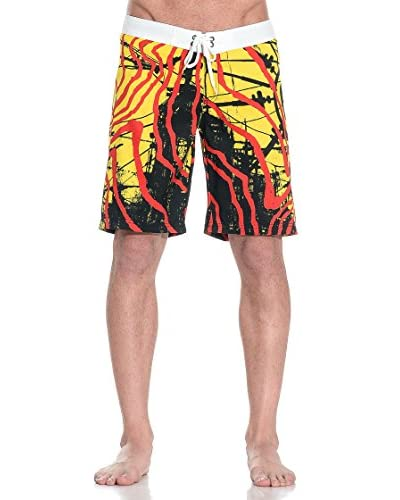 Scorpion Bay Shorts da Bagno Msb