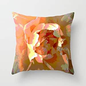 Inexpensive Throw Pillow Inserts : Cheap throw pillows - deals on 1001 Blocks
