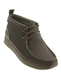 Clarks Men's Tawyer Stealth Ankle Boot