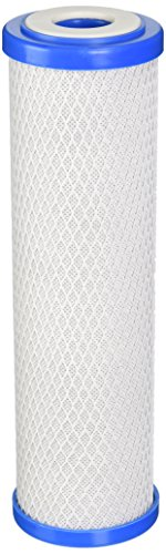 3-pack-icepure-water-filter-to-replace-maytag-amana-kenmore-jenn-air-whirlpool-kitchenaid