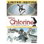 Chlorine [Import anglais]