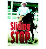 img - for [ [ [ Sliding Stop [ SLIDING STOP ] By Bramblett, B J ( Author )Oct-15-2004 Paperback book / textbook / text book