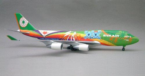 boeing-747-400-eva-air-koala-festival