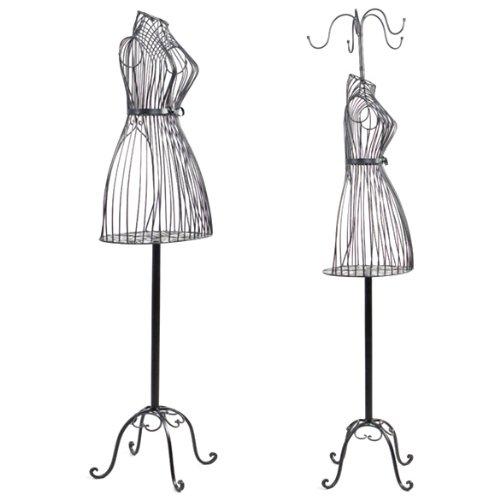mannequin femme couture. Black Bedroom Furniture Sets. Home Design Ideas