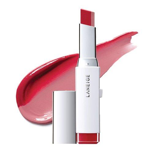laneige-two-tone-lip-bar-korean-drama-makeup-lipsticks-lippenstifte-2-red-blossom