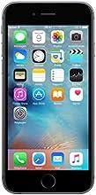 Comprar Apple iPhone 6s  4G - Smartphone (SIM única, iOS, NanoSIM, EDGE, GSM, DC-HSDPA, HSPA+, TD-SCDMA, UMTS, LTE)