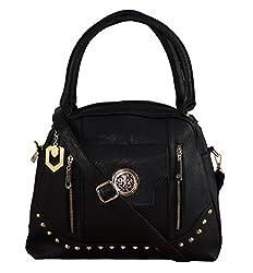 Regalovalle ladies handbag