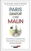 Paris gratuit, c'est malin