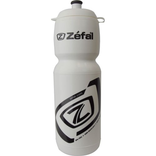 elite-corsa-movistar-team-bidon-para-bicicleta-talla-550-ml