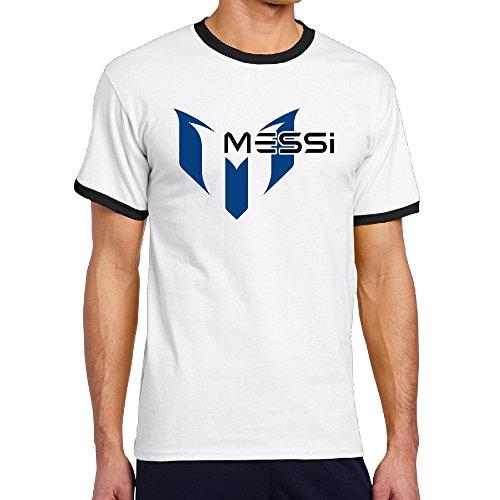 greenday-mens-best-leo-mesii-short-sleeve-t-shirt-size-l-black