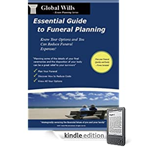 Essential Guide to Funeral Planning