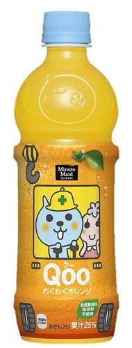 coca-cola-minute-maid-qoo-thrilled-orange-470mlpetx24-pieces