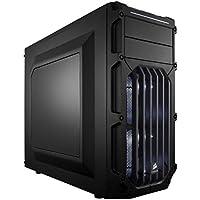 Corsair Carbide Series SPEC-03 Black Steel ATX Mid Tower Gaming Case