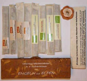 Rucherstbchen-Bio-von-Demeter-aus-Nepal-Probepackung