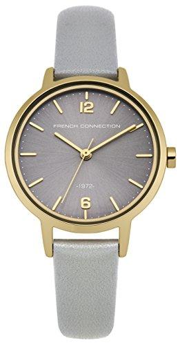 french-connection-orologio-da-donna-al-quarzo-con-display-analogico-e-cinturino-in-pelle-fc1280eg-co