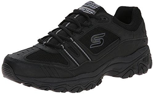 skechers-sport-mens-afterburn-strike-memory-foam-lace-up-sneaker-black-85-m-us