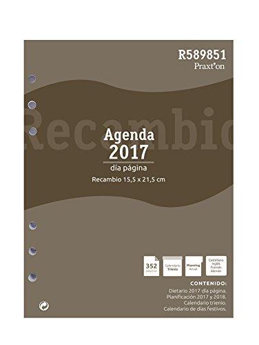 recambio-anual-agenda-praxton-r1098-1000-1d-p-2017